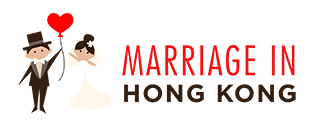 Marriage in Hong Kong