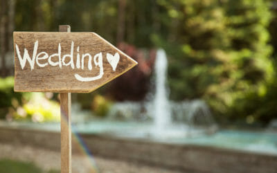 Getting Married in an Easy Way with our Services