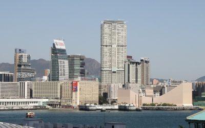 Hong Kong – the fascinating metropolis Part 3