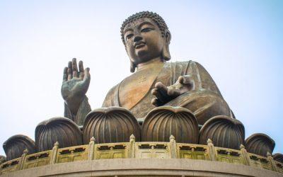 Hong Kong – the fascinating metropolis Part 2