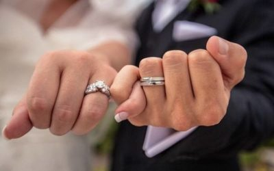 Discover the benefits of getting married in Hong Kong