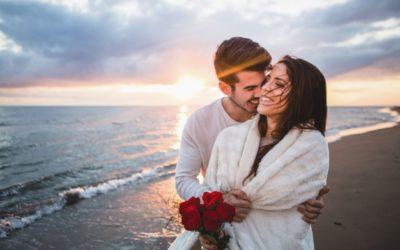 Marriage: How do we make it last a lifetime?