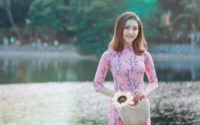 Love Talks: Marrying a Vietnamese Woman